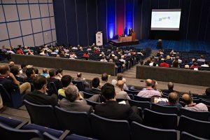 TPS 2015 keynote