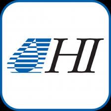 Hydraulic Institute