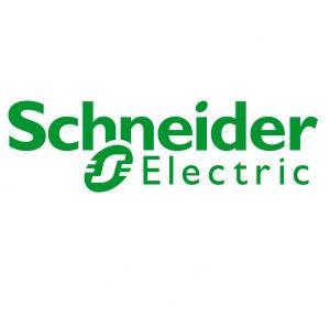 Schneider Electric Software