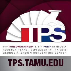 TPS 2015