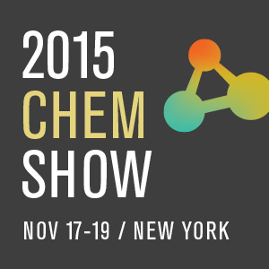 2015-CHEM-SHOW-300x300