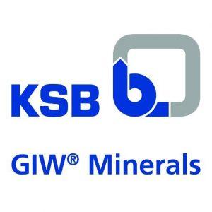 GIW Service Industry Partner