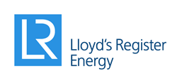 Lloyd's Energy Register