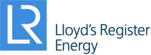 Lloyd's Energy Register Study