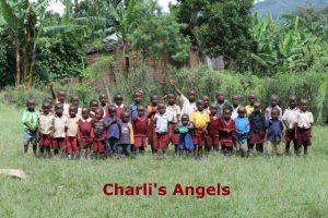 CharliKMatthews_angels_2015