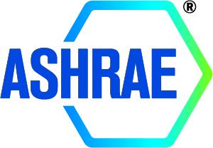 ASHRAE 2016 Winter Conference