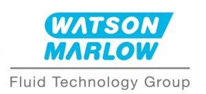 Watson Marlow Fluid Technology