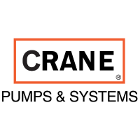 Crane Pumps HI Approval