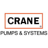 Crane Pumps HI Approval