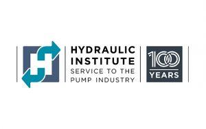 HI_100_Year_logo