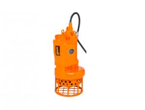 KZN pump