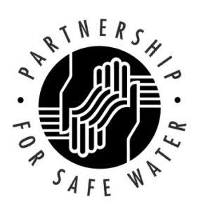 Mashalltown Water Works
