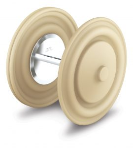 Wilden Pure Fuse Diaphragm