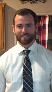 Erik Loyd Wilden Scholarship