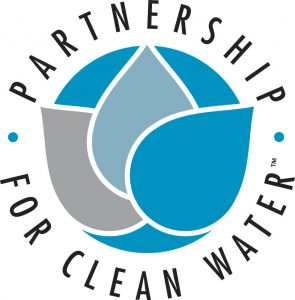 AWWA Partnership