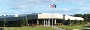 Belton facility image