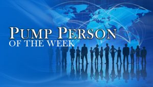 pump-person-of-the-week