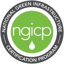 National Green Infrastructure Program