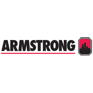 Armstrong-Fluid-Technology