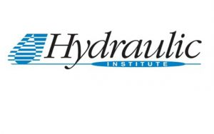 The Hydraulic Institute 2016 Fall Conference