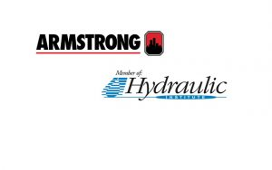 Armstrong Fluid Technology Test Lab Facility Approved through Hydraulic Institute's Pump Test Lab Approval Program