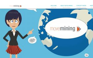 MoveMining.org