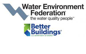 WEF, Department of Energy Sign Memorandum of Understanding