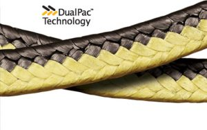 Compression Packing Product – DualPac™ 2211