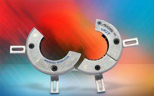 New Split Universal Mounting Kit Speeds Retrofit of AEGIS® Shaft Grounding Ring on Virtually Any Motor