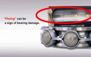 Protect Motors From VFD-Induced Bearing Damage