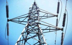 Standards & Regulations Concerning Energy Efficiency