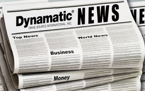 TGP Investments Announces the Acquisition of DSI Dynamatic