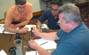 Reliability Center Inc. Root Cause Analysis Training & Webinars