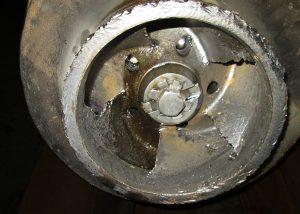 SulzerAME043_Corrosion_protection_in_pumps_pic2_PR4167_50854