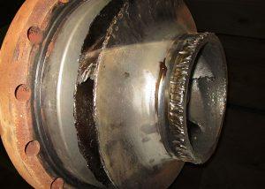 SulzerAME043_Corrosion_protection_in_pumps_pic3_PR4167_50860