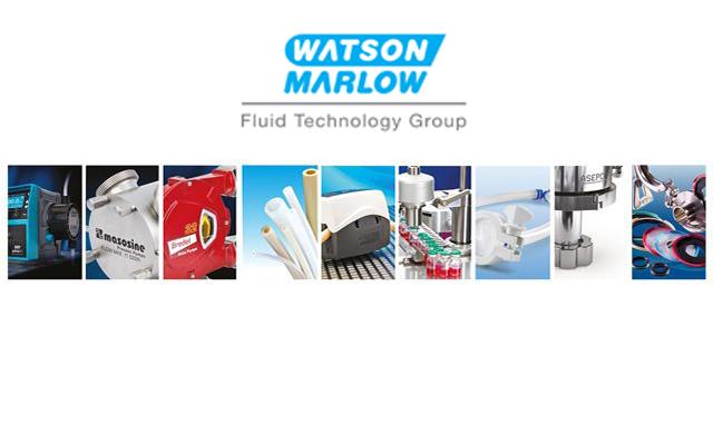 Singles group marlow