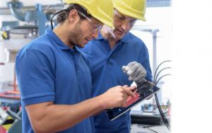 New IIoT Solution from Schneider Electric Enables Industry to Control Real-Time Profitability