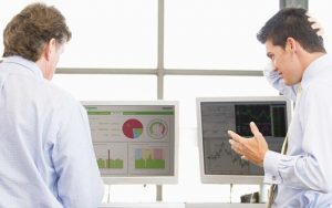 Schneider Electric Enables Smart Control with EcoStruxure Control Advisor Software