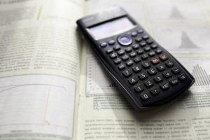 calculator-640x400