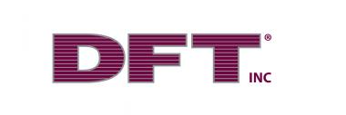 DFT Inc.