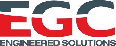 EGC Enterprises