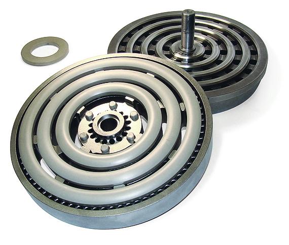 compressor valve