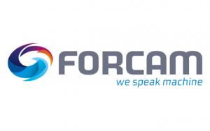 FORCAM
