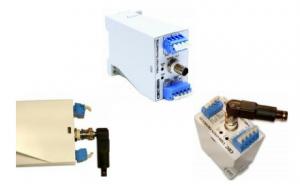 CEC Vibration Products