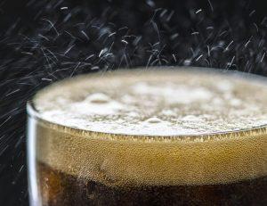 BJM food and beverage