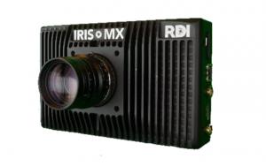 RDI Tech