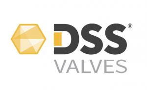 DSS Valves