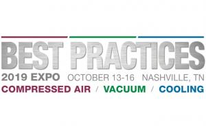 Best Practices 2019