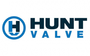 Hunt Valves