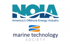 Offshore Conference